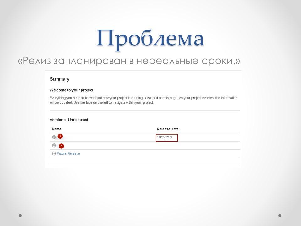 slide10-7-shagov-k-uluchsheniyu-vzaimodejstviya-v-komande-testirovaniya