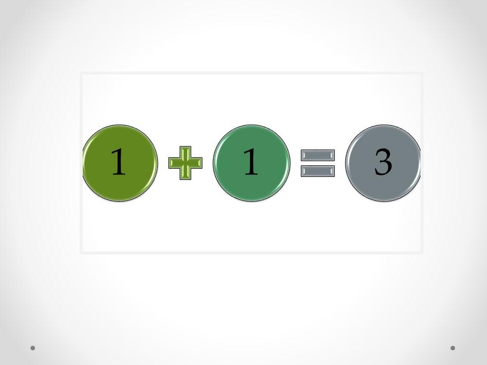slide2-7-shagov-k-uluchsheniyu-vzaimodejstviya-v-komande-testirovaniya