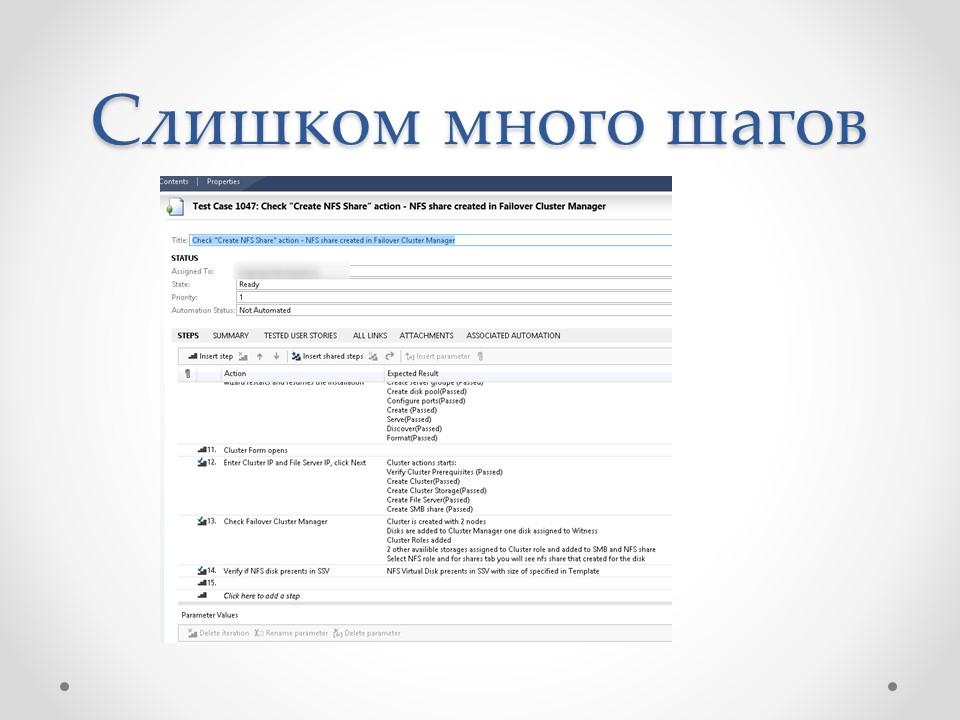 slide22-7-shagov-k-uluchsheniyu-vzaimodejstviya-v-komande-testirovaniya