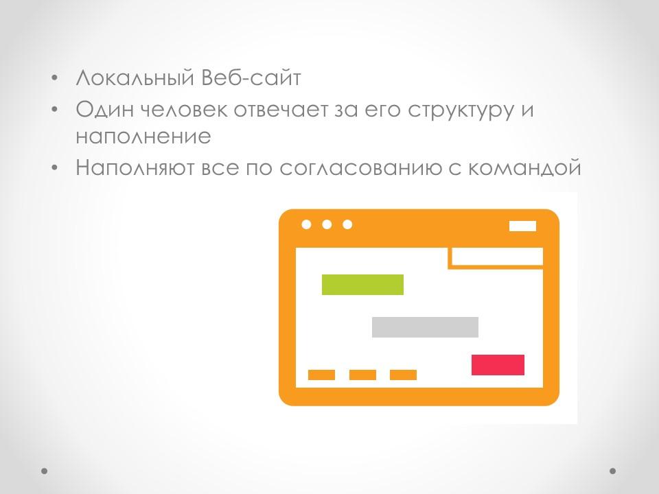 slide31-7-shagov-k-uluchsheniyu-vzaimodejstviya-v-komande-testirovaniya